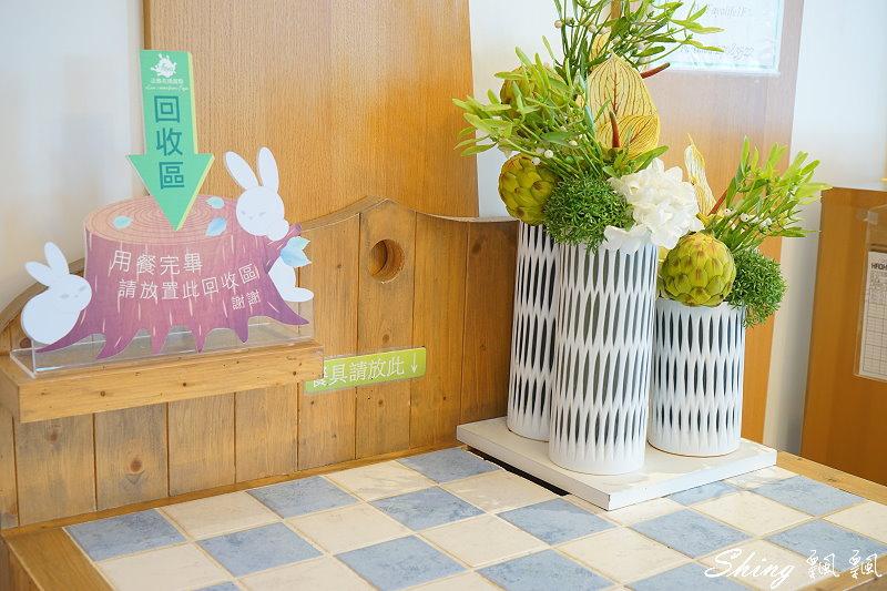 法雅逢甲店 25.JPG