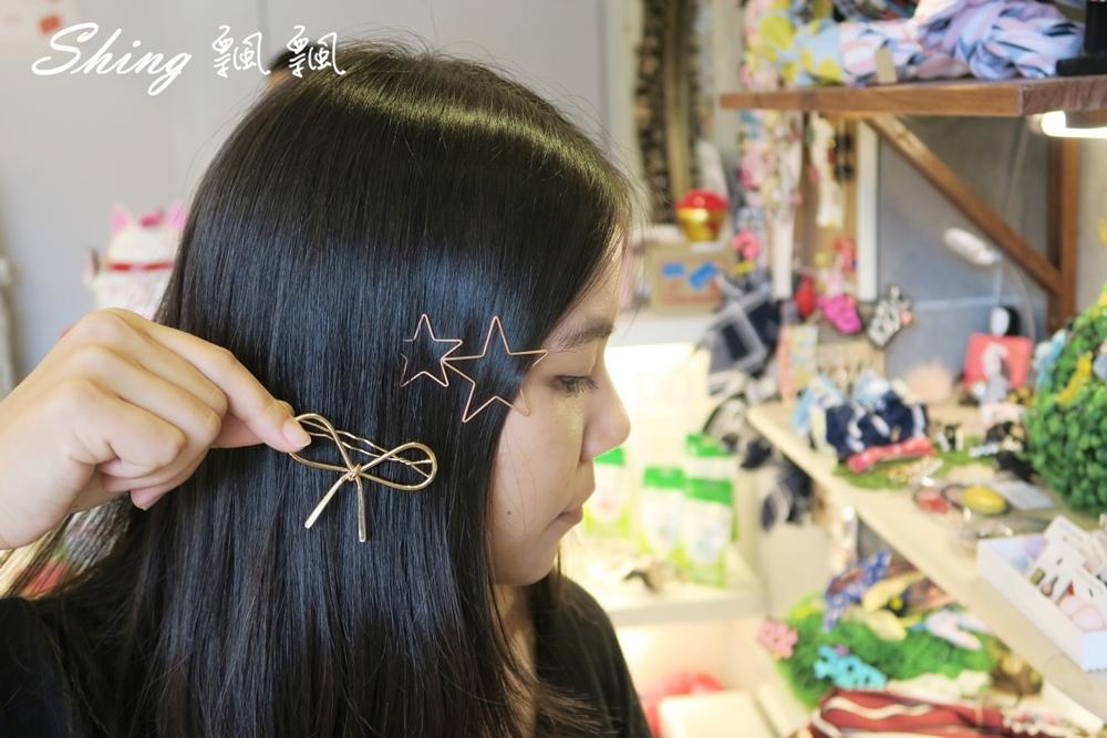 一中商圈韓國服飾Tebaa 20.JPG