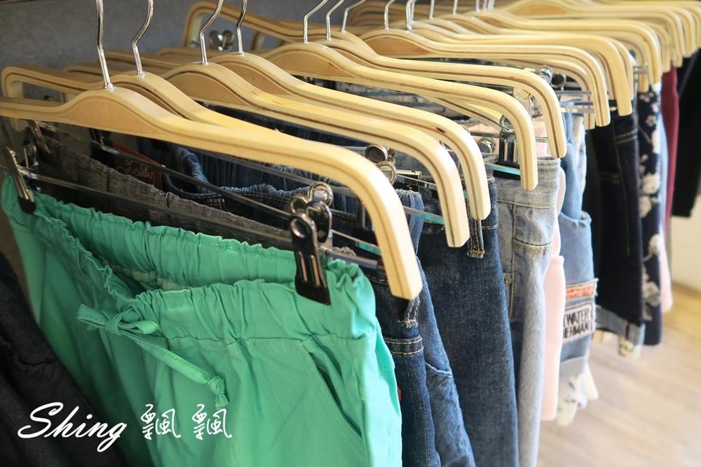 一中商圈韓國服飾Tebaa 25.JPG
