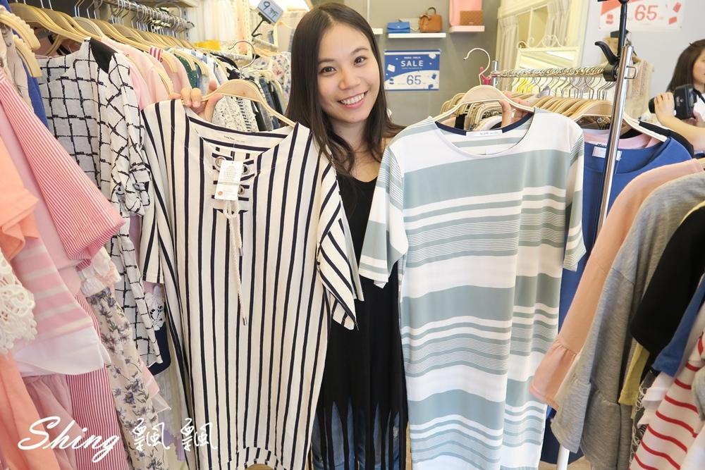 一中商圈韓國服飾Tebaa 30.JPG