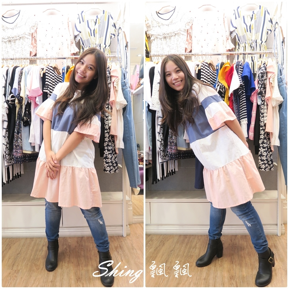 一中商圈韓國服飾Tebaa 32.jpg