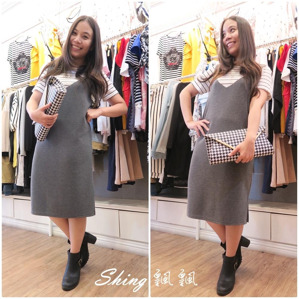 一中商圈韓國服飾Tebaa 41.jpg