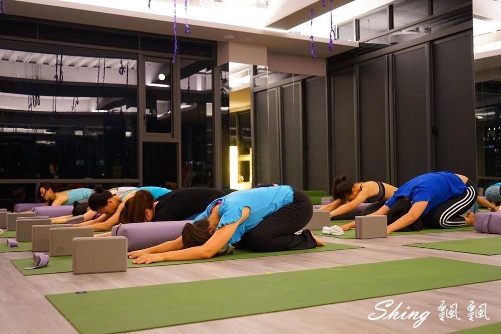 台中core yoga陰瑜珈 05.JPG