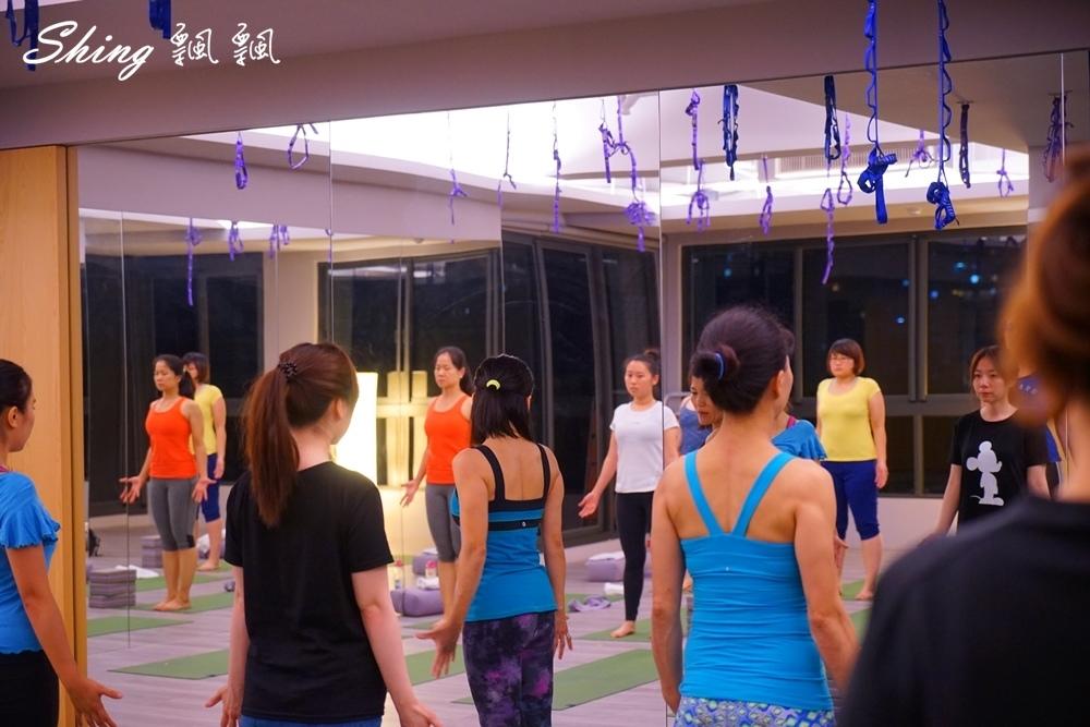 台中core yoga陰瑜珈 06.JPG