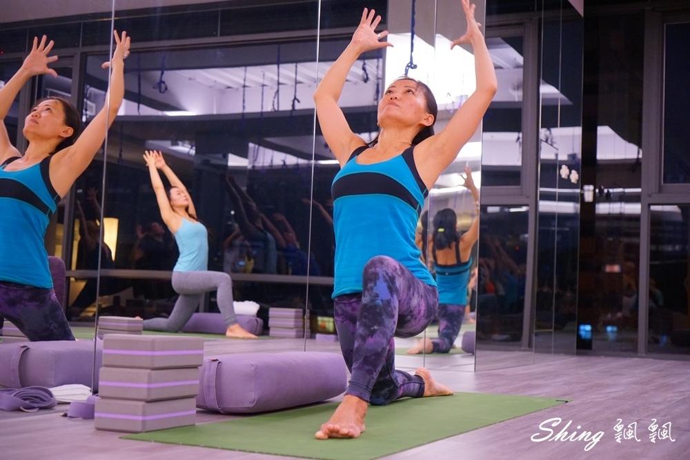 台中core yoga陰瑜珈 08.JPG