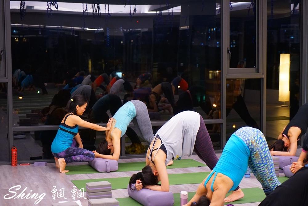 台中core yoga陰瑜珈 13.JPG