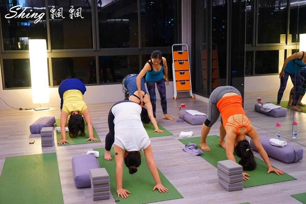 台中core yoga陰瑜珈 12.JPG