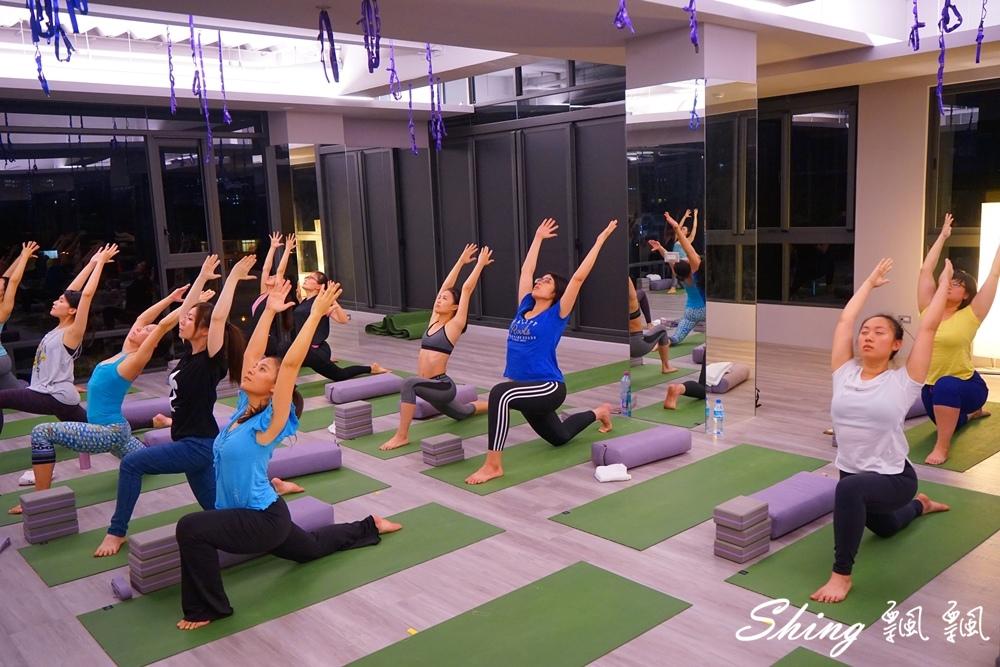 台中core yoga陰瑜珈 09.JPG