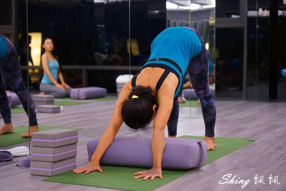 台中core yoga陰瑜珈 10.JPG
