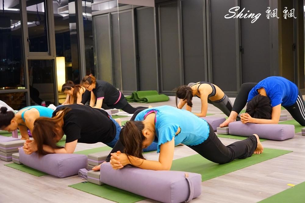 台中core yoga陰瑜珈 14.JPG