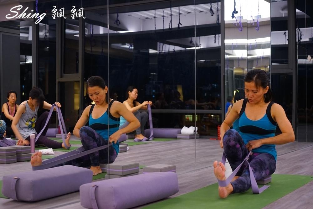 台中core yoga陰瑜珈 18.JPG