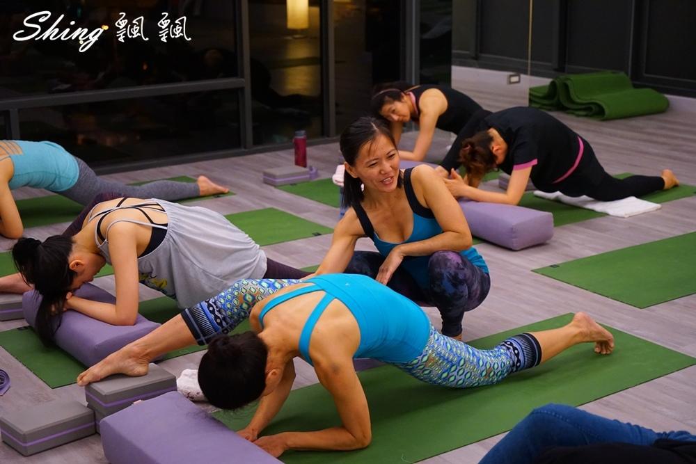 台中core yoga陰瑜珈 16.JPG