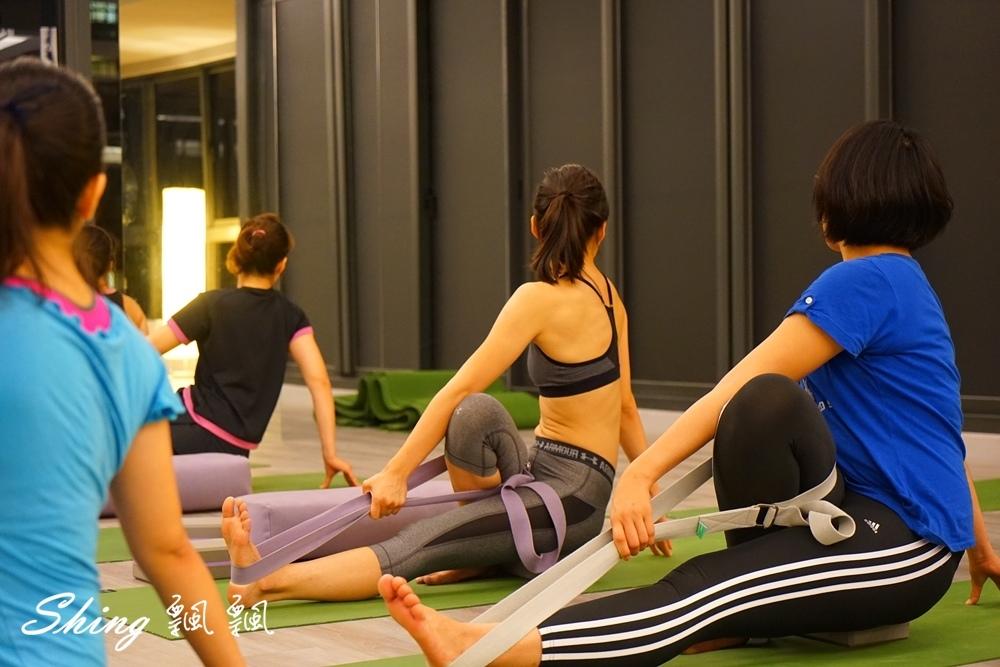 台中core yoga陰瑜珈 21.JPG