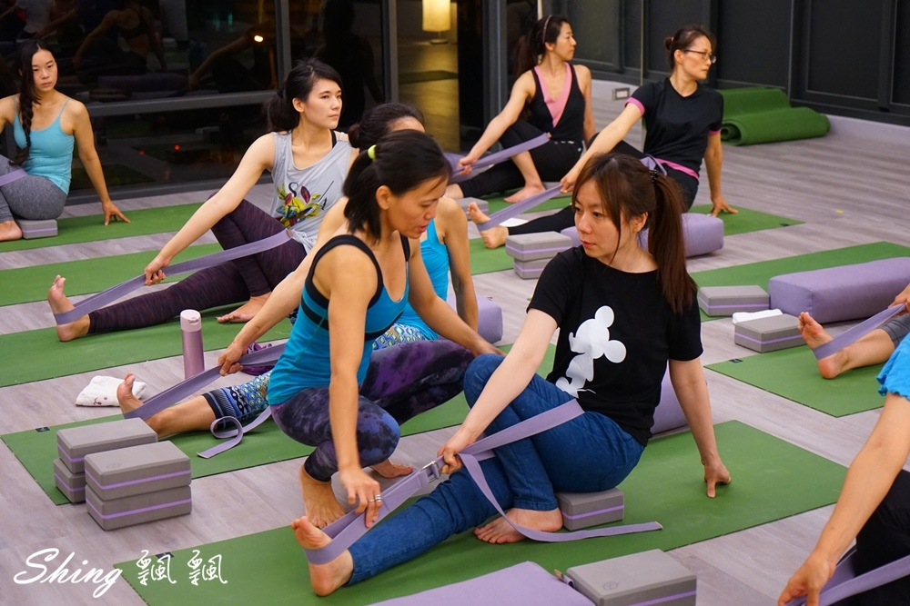 台中core yoga陰瑜珈 24.JPG