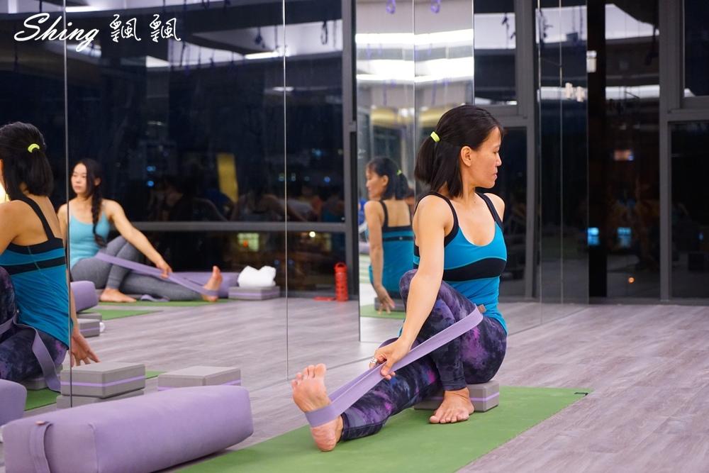 台中core yoga陰瑜珈 23.JPG