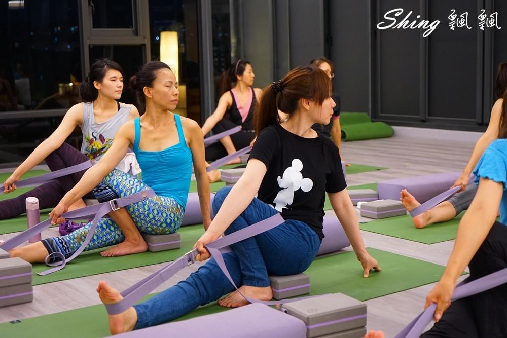 台中core yoga陰瑜珈 25.JPG