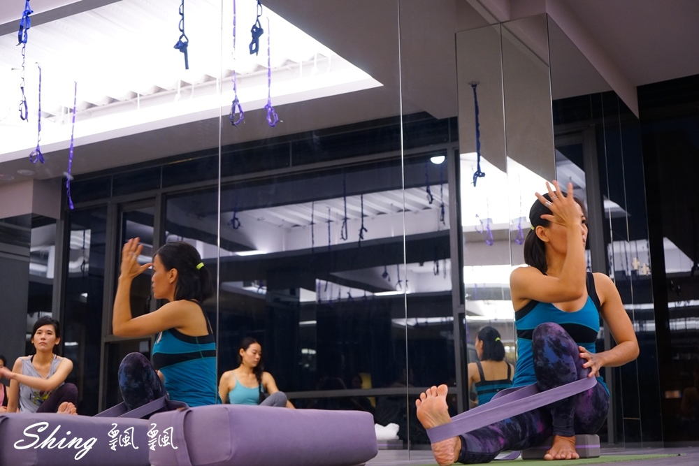 台中core yoga陰瑜珈 22.JPG