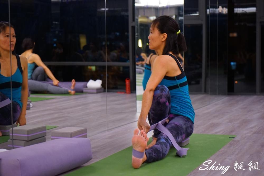 台中core yoga陰瑜珈 19.JPG