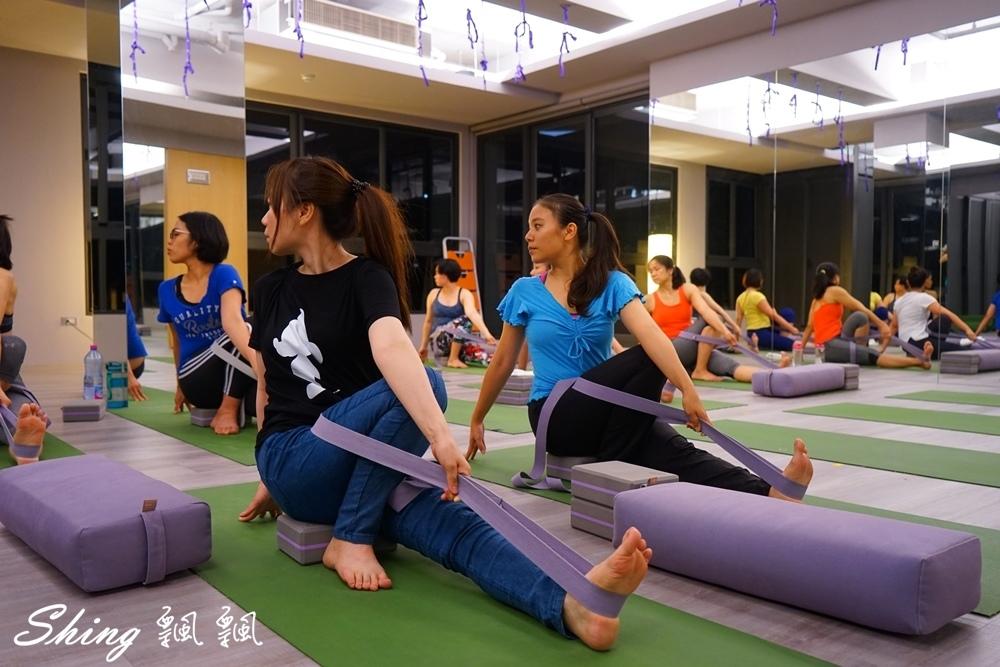 台中core yoga陰瑜珈 20.JPG