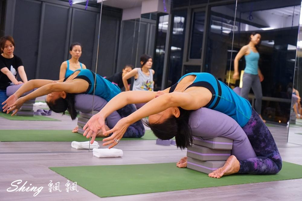 台中core yoga陰瑜珈 27.JPG