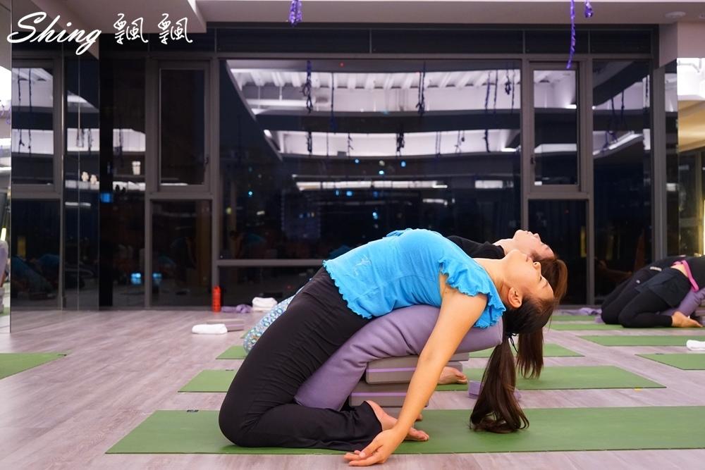 台中core yoga陰瑜珈 29.JPG