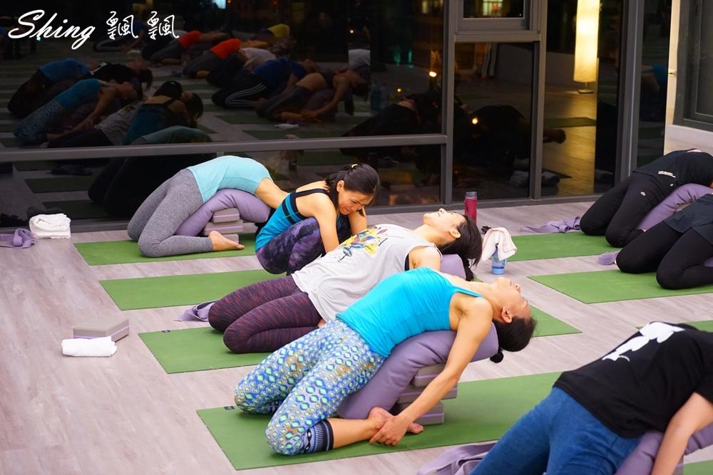 台中core yoga陰瑜珈 30.JPG