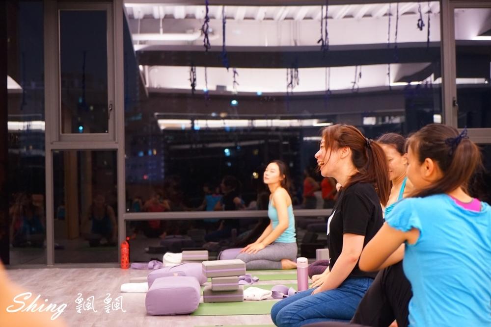 台中core yoga陰瑜珈 35.JPG