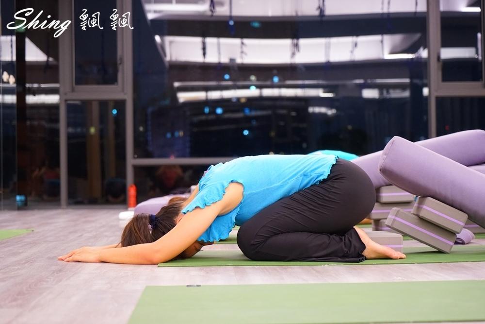 台中core yoga陰瑜珈 34.JPG