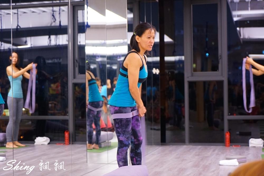 台中core yoga陰瑜珈 36.JPG