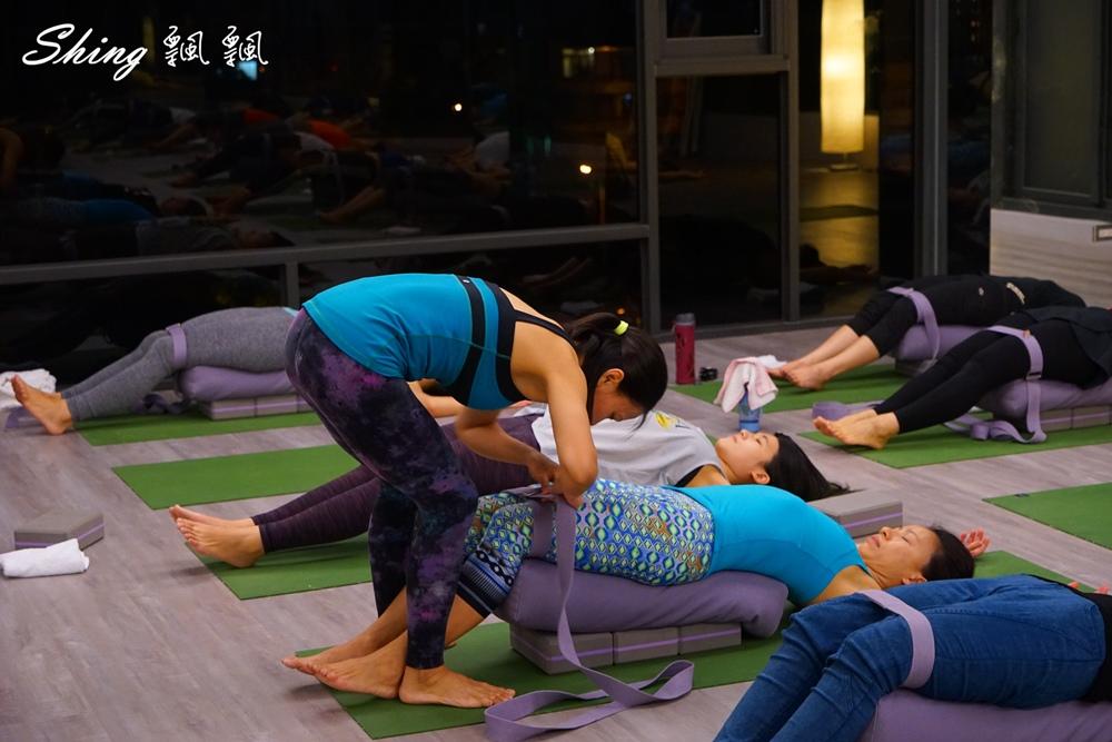 台中core yoga陰瑜珈 37.JPG