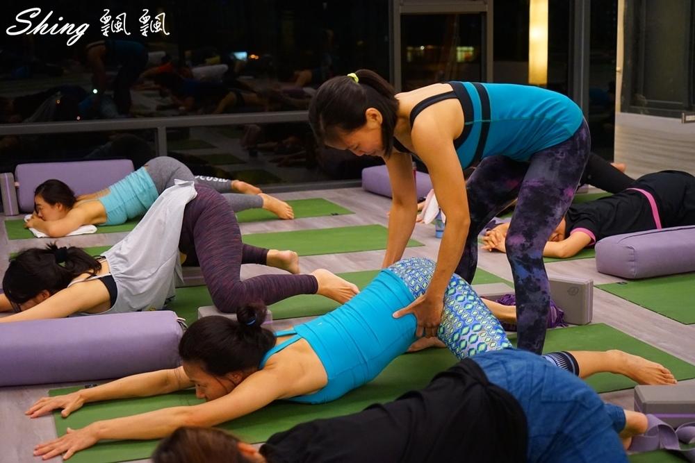 台中core yoga陰瑜珈 40.JPG