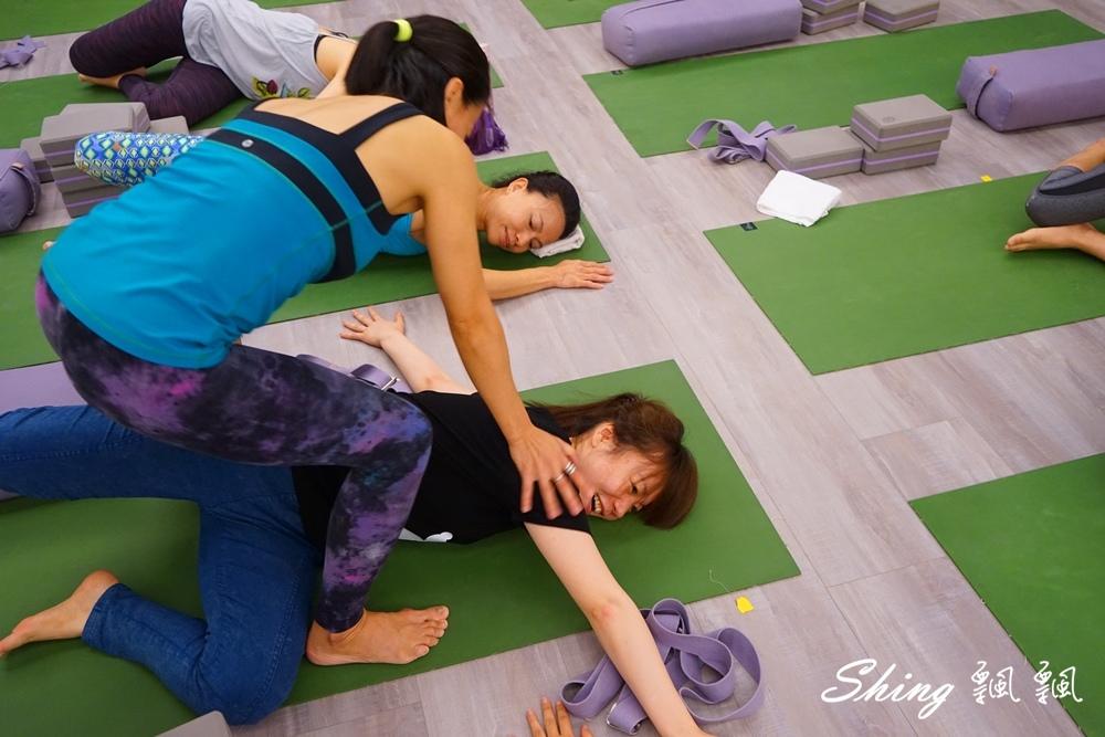 台中core yoga陰瑜珈 45.JPG
