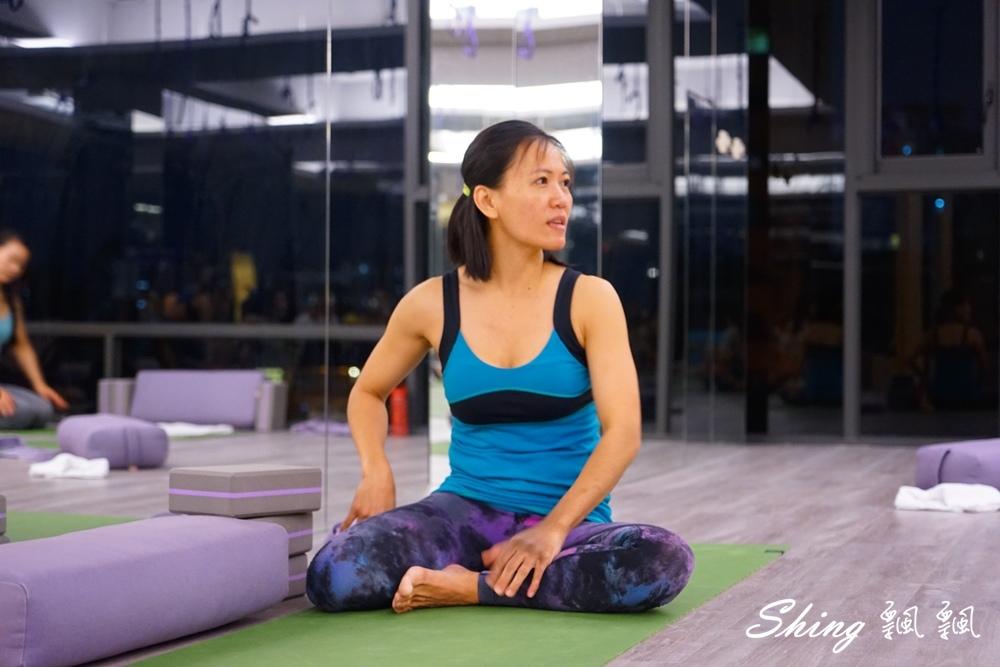 台中core yoga陰瑜珈 44.JPG