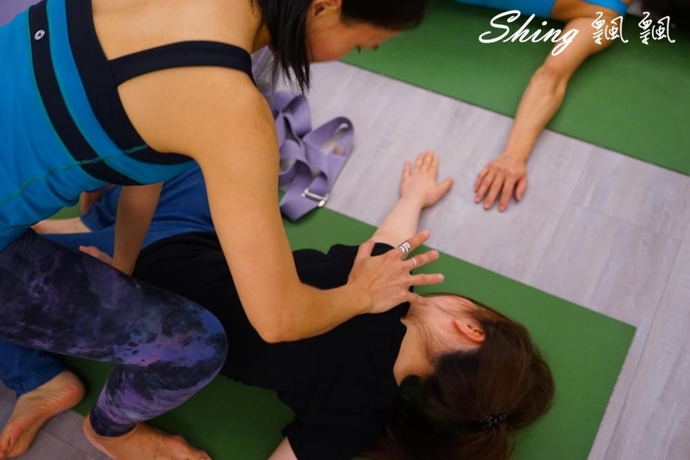 台中core yoga陰瑜珈 47.JPG
