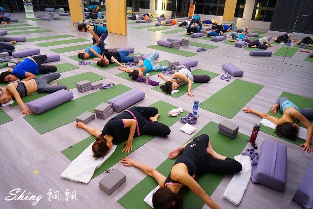 台中core yoga陰瑜珈 49.JPG