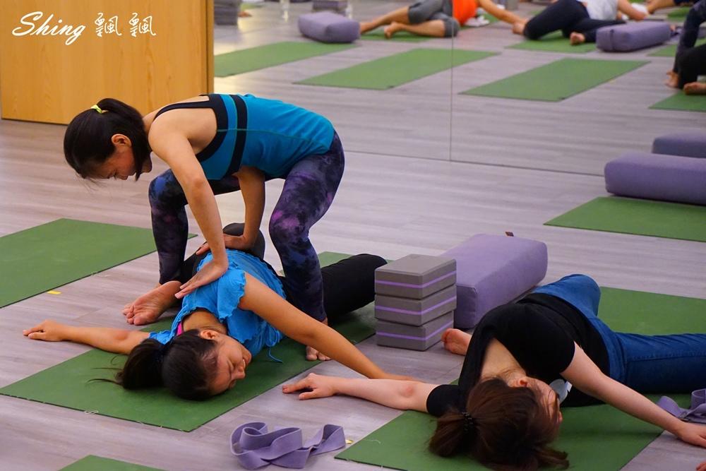 台中core yoga陰瑜珈 50.JPG