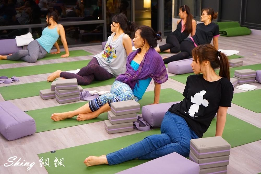 台中core yoga陰瑜珈 56.JPG