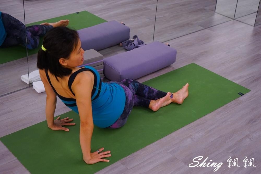 台中core yoga陰瑜珈 55.JPG