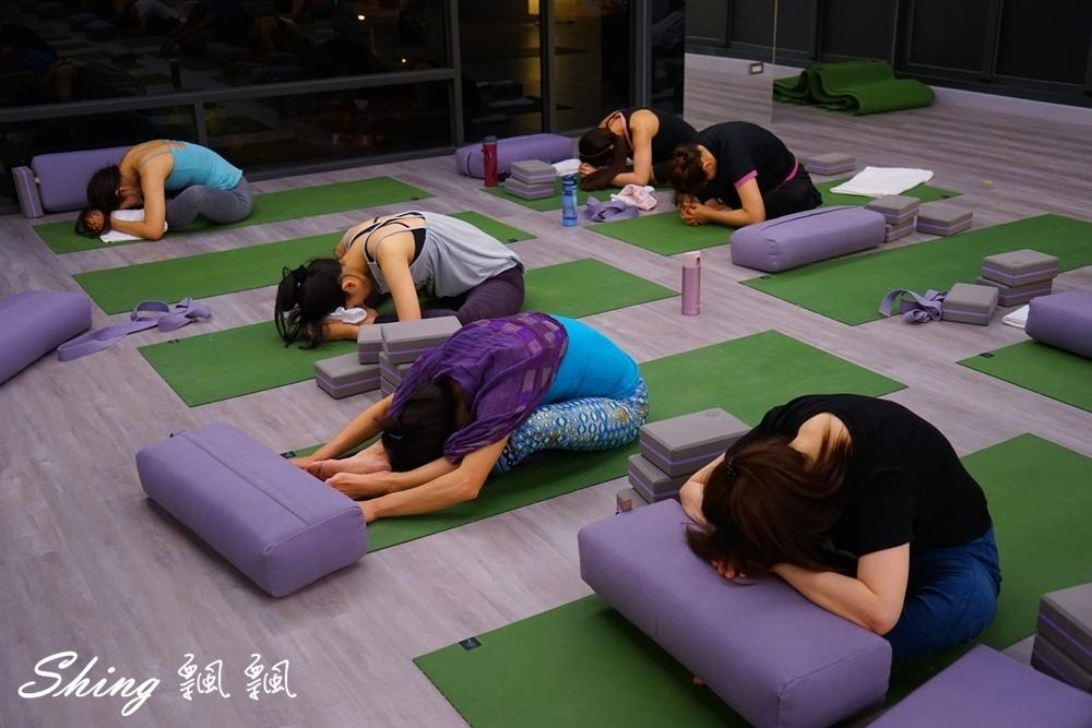 台中core yoga陰瑜珈 54.JPG