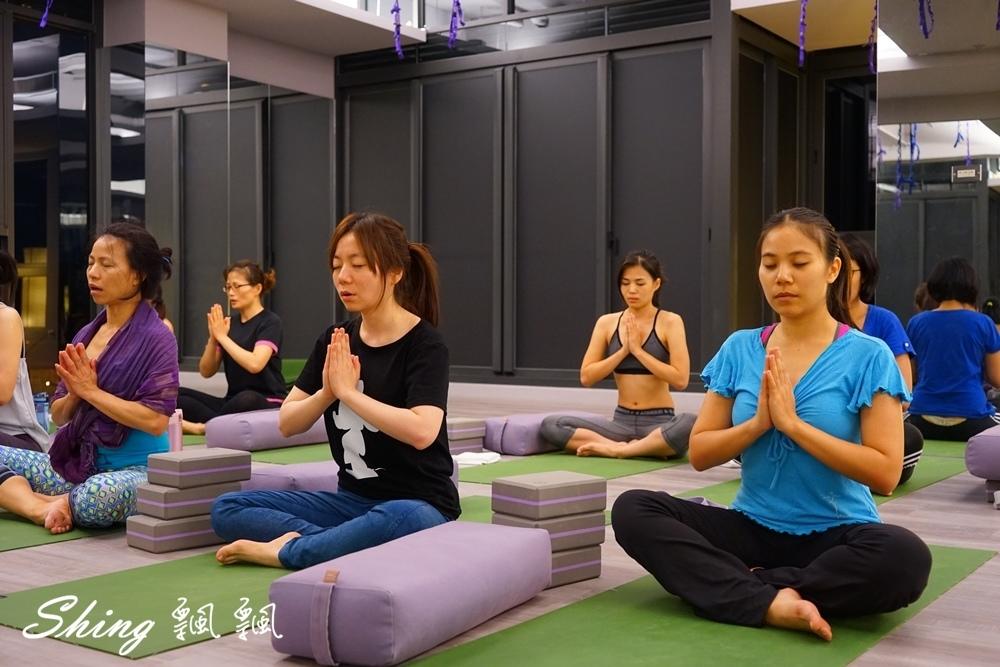 台中core yoga陰瑜珈 58.JPG