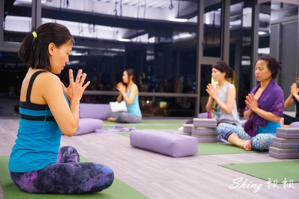 台中core yoga陰瑜珈 57.JPG
