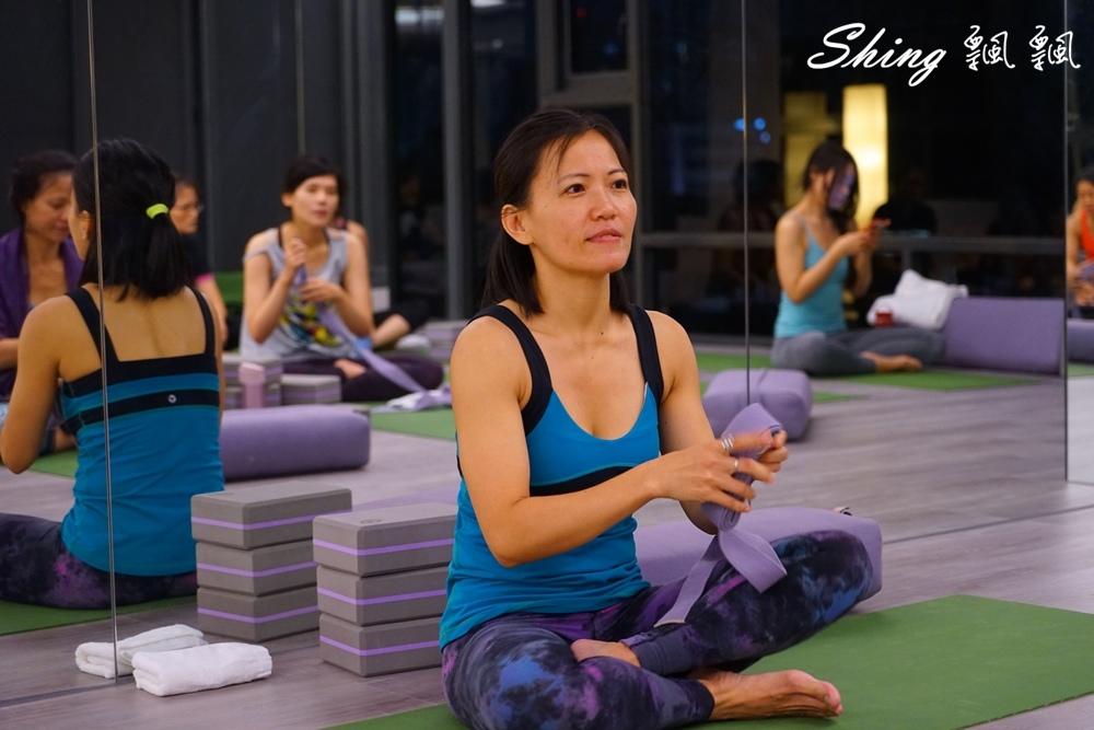 台中core yoga陰瑜珈 59.JPG