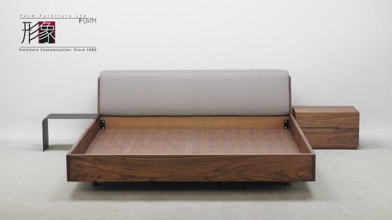 形象傢俱-台中客製化傢俱10.jpg