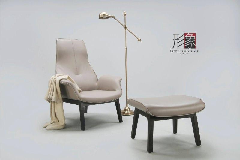 形象傢俱-台中客製化傢俱06.jpg