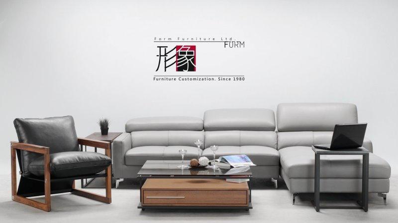 形象傢俱-台中客製化傢俱21.jpg