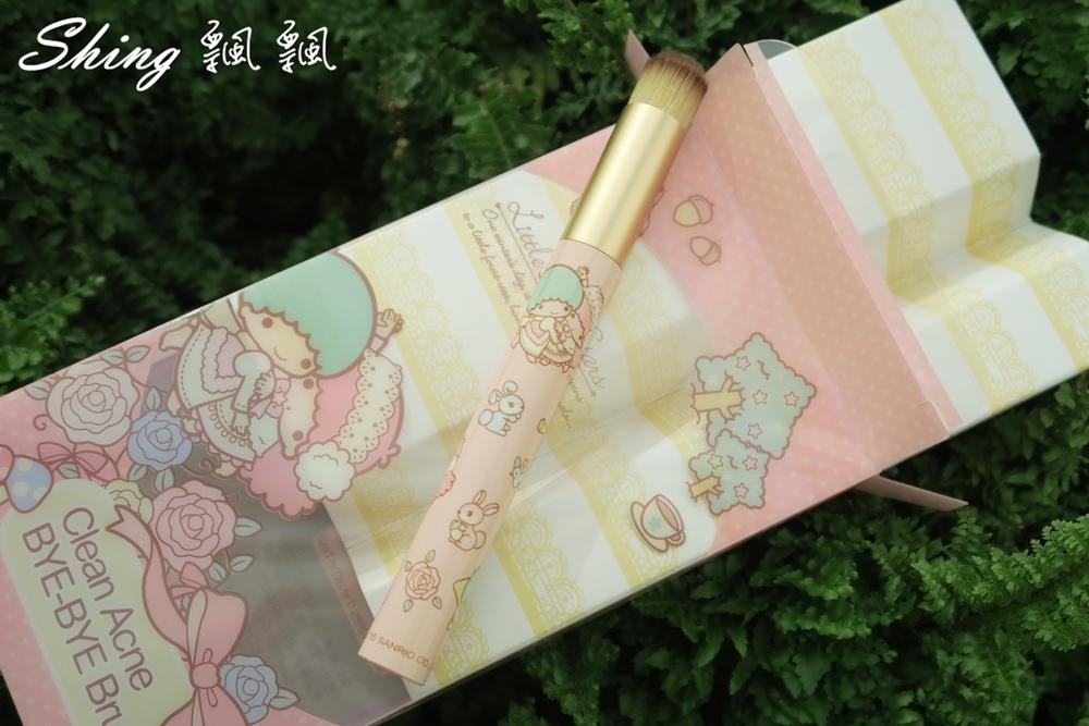 LSY林三益粉刺掰掰刷 06.JPG