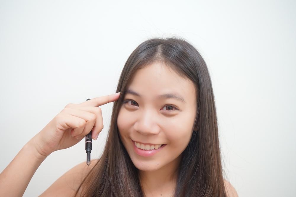 浪漫柔和眼妝推薦 12.JPG
