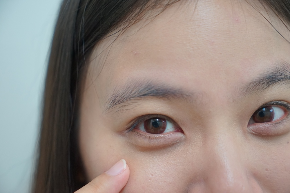 浪漫柔和眼妝推薦 22.JPG