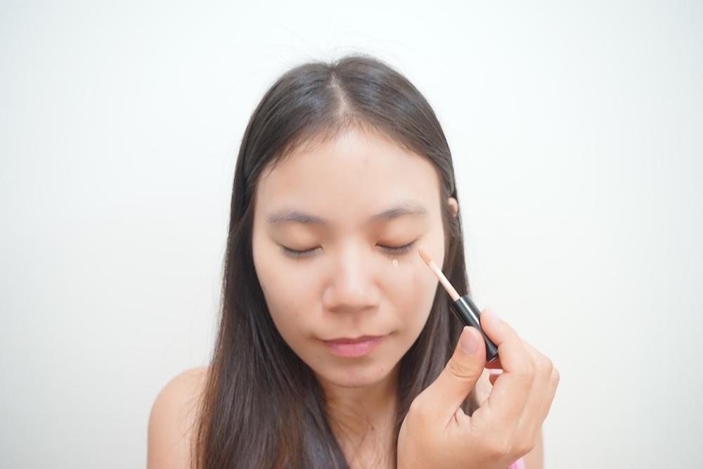 浪漫柔和眼妝推薦 30.JPG