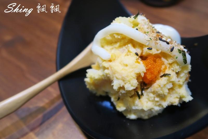 三合屋手做壽司日式料理 10.JPG